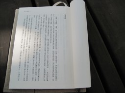 IMG_1546彩虹8.jpg