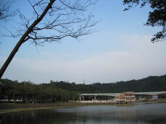 IMG_1787大湖公園1.jpg