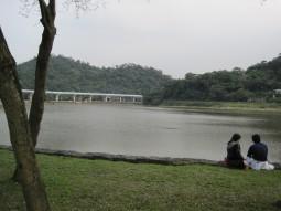 IMG_1776大湖2.jpg