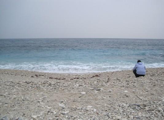 未命名 - 2想去看海.jpg