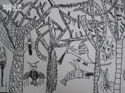 IMG_2403森林.jpg