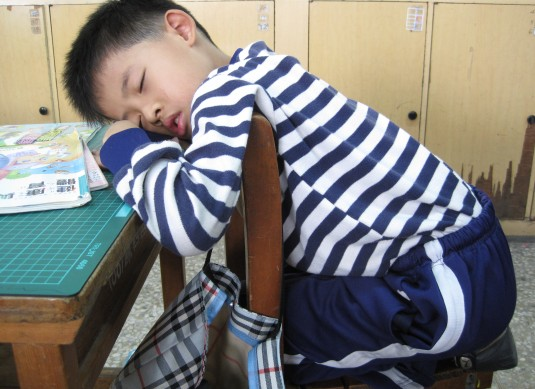 未命名 - 4翊銘睡著了.jpg