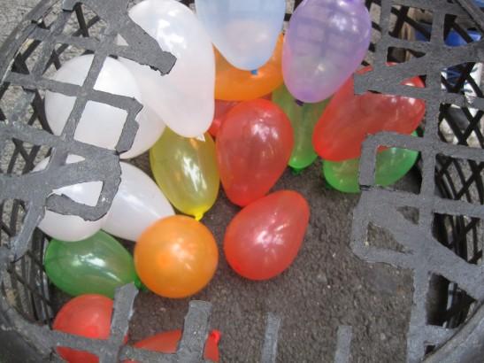 IMG_2503氣球1.jpg