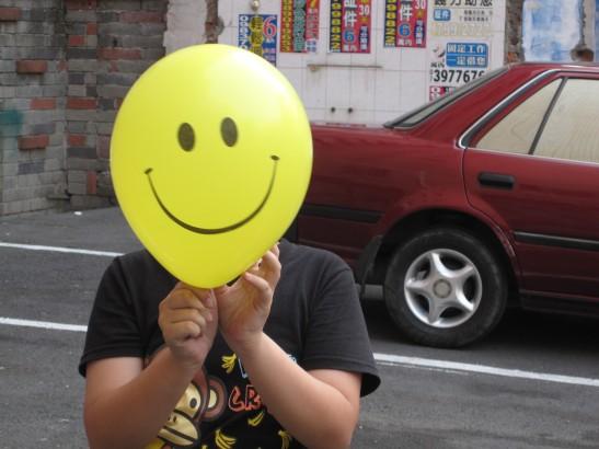 IMG_2508氣球2.jpg