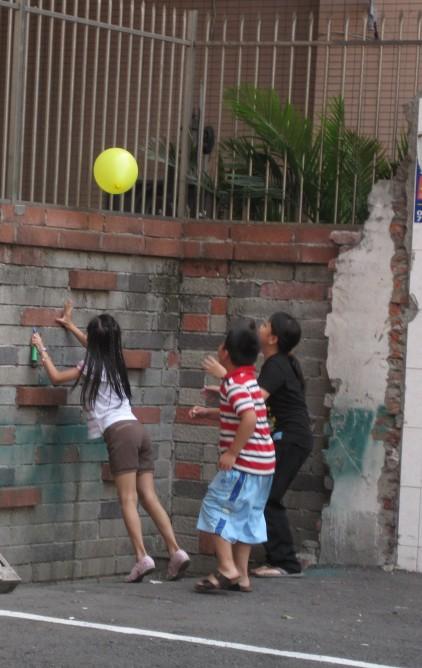 未命名 - 8氣球4.jpg