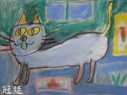 IMG_2695冠廷貓.jpg