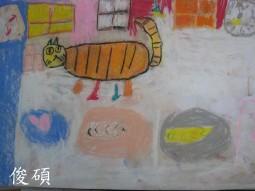 IMG_2701俊碩貓.jpg