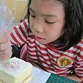 IMG_3106蛋糕.jpg