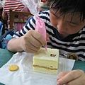 IMG_3117蛋糕.jpg