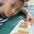 IMG_3120蛋糕.jpg