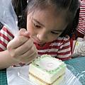 IMG_3123蛋糕.jpg