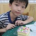 IMG_3129蛋糕.jpg