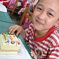 IMG_3131蛋糕.jpg