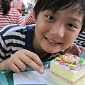 IMG_3132蛋糕.jpg