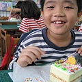 IMG_3133蛋糕.jpg