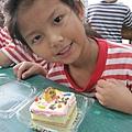 IMG_3135蛋糕.jpg