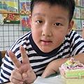 IMG_3140蛋糕.jpg