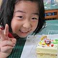 IMG_3142蛋糕.jpg