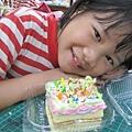 IMG_3144蛋糕.jpg