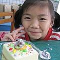 IMG_3145蛋糕.jpg
