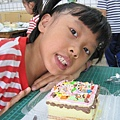 IMG_3146蛋糕.jpg
