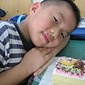 IMG_3151蛋糕.jpg