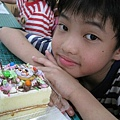 IMG_3155蛋糕.jpg