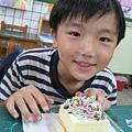 IMG_3156蛋糕.jpg