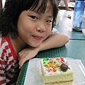 IMG_3160蛋糕.jpg
