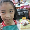IMG_3163蛋糕.jpg