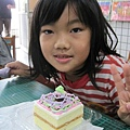 IMG_3166蛋糕.jpg