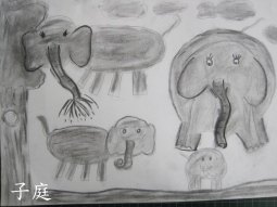 IMG_8612大象.jpg