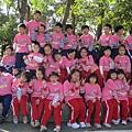 IMG_7154運動會.jpg