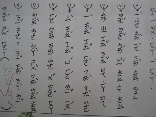 IMG_5898作業2.jpg