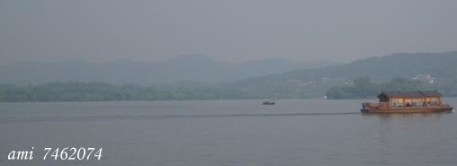 未命名 - 3西湖4.jpg