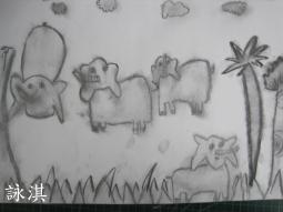 IMG_8618大象.jpg