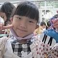IMG_9565香包.jpg
