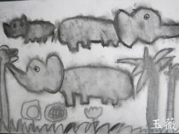 IMG_8605大象.jpg