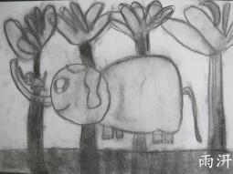 IMG_8599大象.jpg