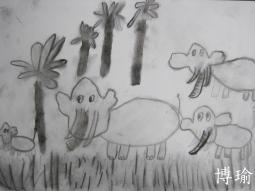 IMG_8613大象.jpg