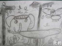 IMG_8602大象.jpg