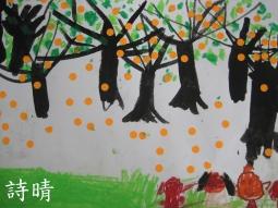 IMG_5949橘子.jpg