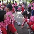 IMG_7176運動會.jpg