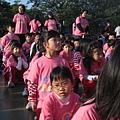 IMG_7124運動會.jpg