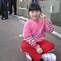 IMG_7182運動會.jpg