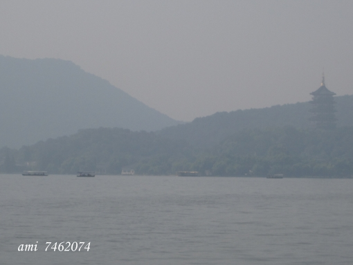IMG_5275西湖刊頭.jpg