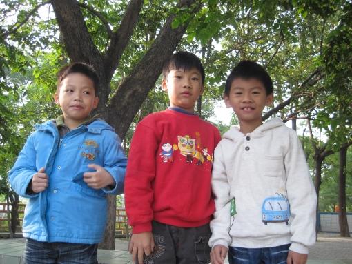 IMG_6904孩子3.jpg