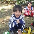 IMG_6674花海.jpg