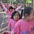 IMG_7159運動會.jpg