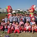 IMG_6692花海.jpg